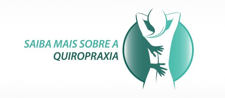 o que é quiropraxia