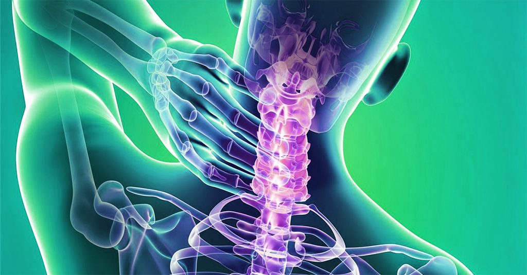 Vertebrale Fisioterapia e Quiropraxia