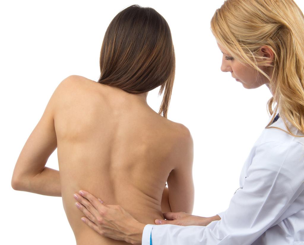 escoliose-como-a-quiropraxia-pode-ajudar-no-tratamento