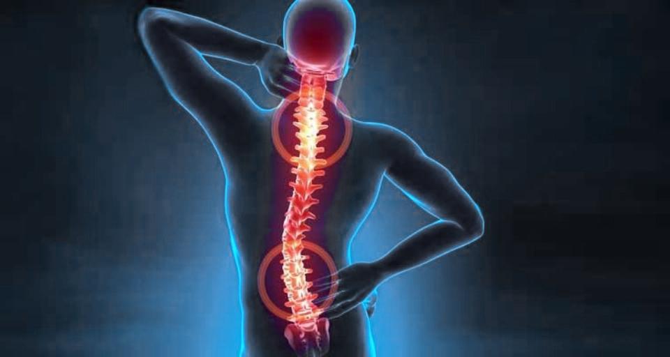hernia-de-disco-saiba-como-a-quiropraxia-pode-ajudar
