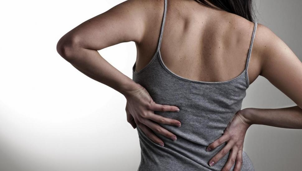 lombalgia-saiba-como-evita-la-atraves-da-quiropraxia