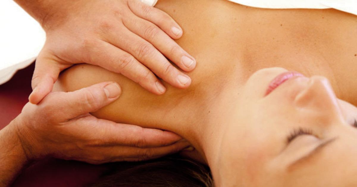 Quiropraxia em Salvador - Clínica da Quiropraxia